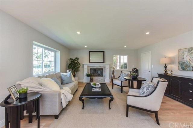5101 Yearling Avenue , CA 92604 is listed for sale as MLS Listing OC18254094