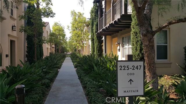 237 Mayfair, Irvine CA: http://media.crmls.org/medias/fd36b40f-0017-494b-9f08-73b5ddddddc3.jpg
