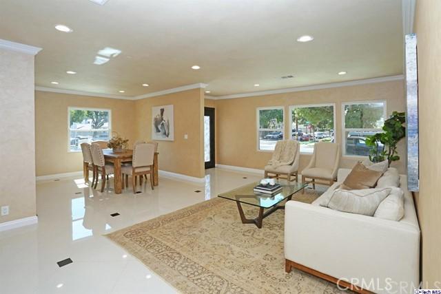 200 Frederic Street Burbank CA 91505