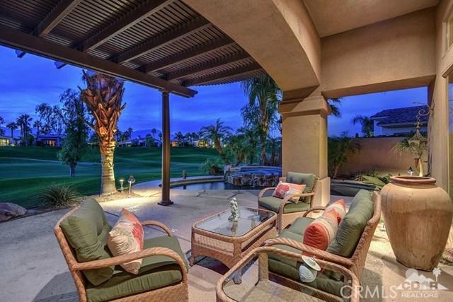 399 Tomahawk Drive, Palm Desert CA 92211