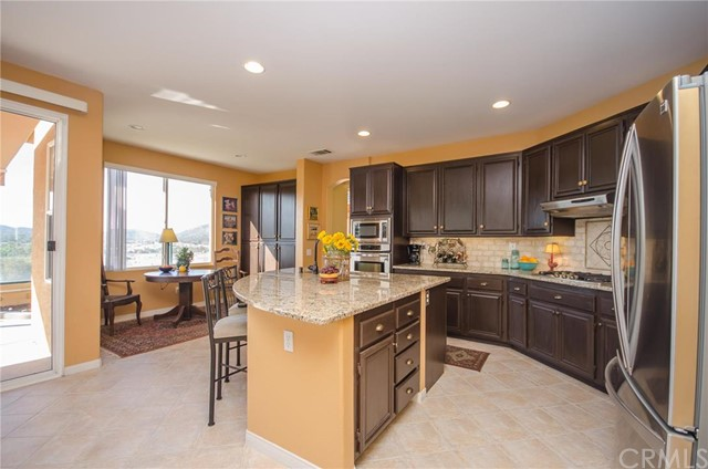 Property for sale at 32483 Corte Zaragoza, Temecula,  CA 92592
