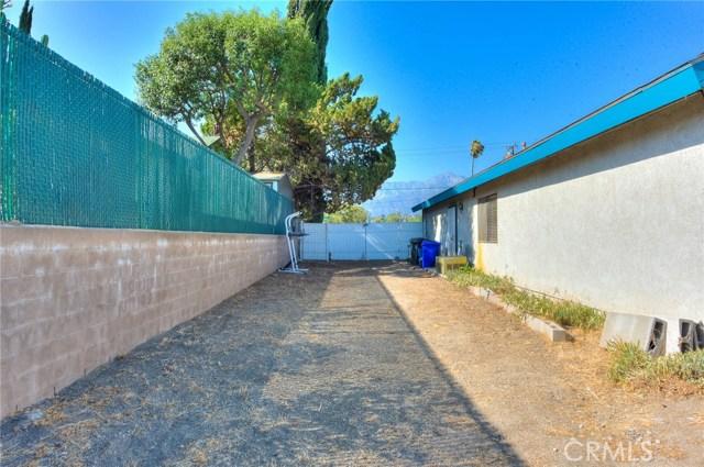 8373 9th Street, Rancho Cucamonga CA: http://media.crmls.org/medias/fd3ca52e-1d10-4401-88ae-8a13c0e960b8.jpg