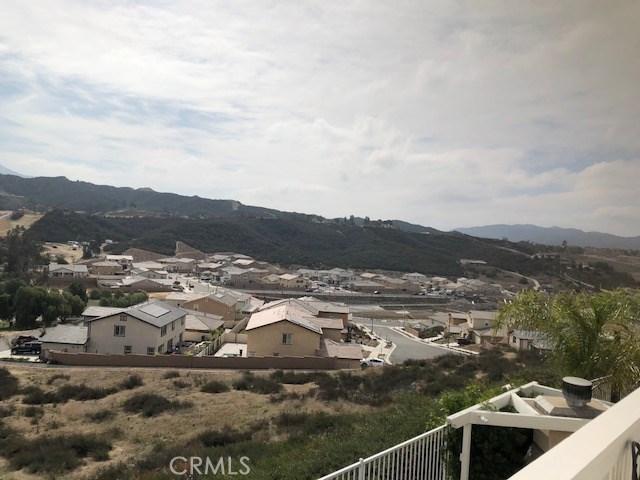 33365 Morning View Dr, Temecula, CA 92592 Photo 14