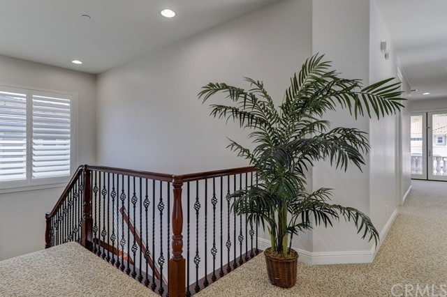 18934 Secretariat Way Yorba Linda, CA 92886 - MLS #: PW18072708