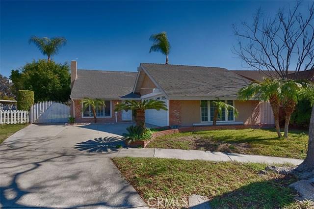 1740 N Bates Cr, Anaheim, CA 92806 Photo 1