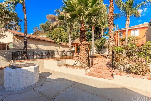 10339 Roscoe Boulevard Sun Valley, CA 91352 - MLS #: DW18248836