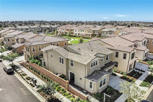 10034 Elizabeth Lane Buena Park, CA 90620 - MLS #: PW18200321