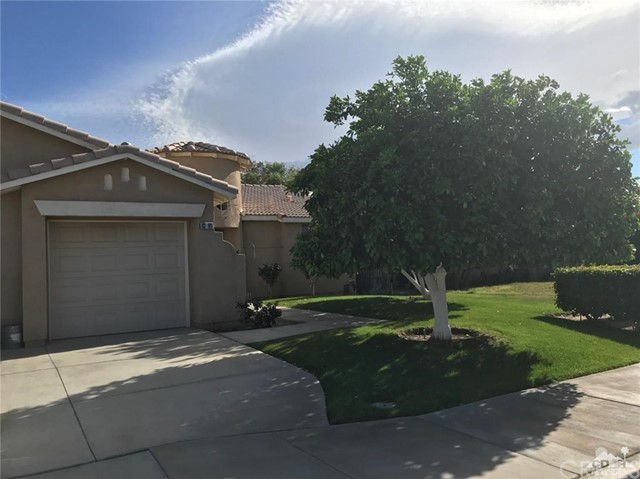 83911 Carolina Court, Indio, CA, 92203