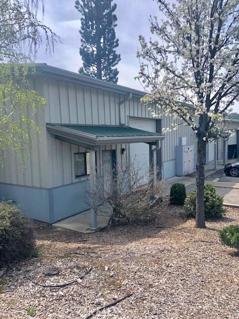 2710  El Camino Real, Atascadero, California