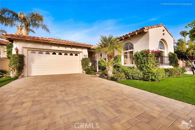 79840 Rancho La Quinta Drive, La Quinta CA: http://media.crmls.org/medias/fd458cfe-5585-4340-9510-d4cc4e89540a.jpg