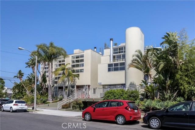 821 Bay St., Santa Monica, CA 90405 Photo 1