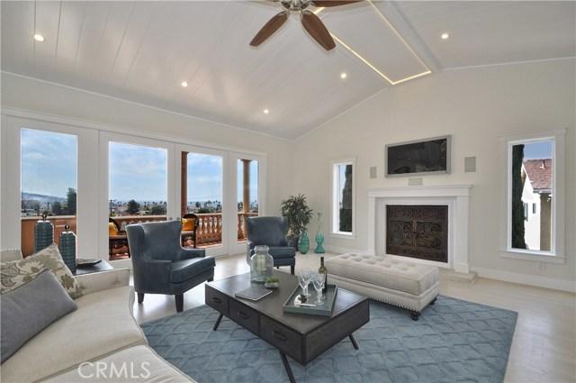 313 Avenue F Redondo Beach, CA 90277 - MLS #: PV18077092