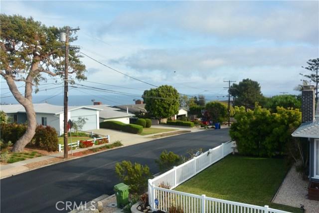 3405 S Patton Avenue, San Pedro CA: http://media.crmls.org/medias/fd4673da-219d-4c8c-95fd-9213054c56d3.jpg
