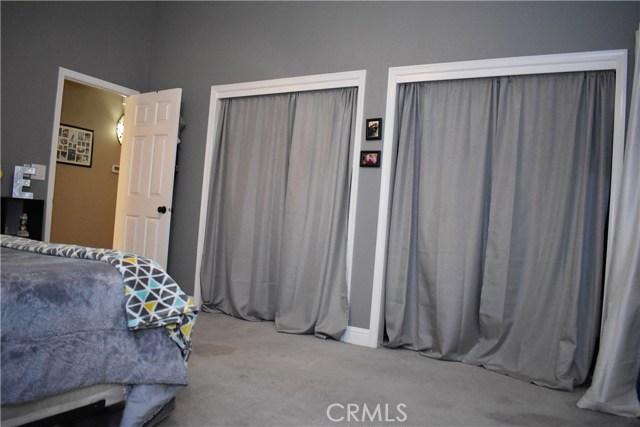 2655 Whittier Avenue, Clovis CA: http://media.crmls.org/medias/fd478a13-6765-487d-a5ea-544d4a6f4685.jpg