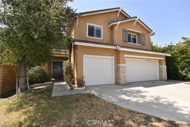 11941 Sagemont Drive, Rancho Cucamonga CA: http://media.crmls.org/medias/fd47c64e-7930-4d6e-8ffa-17de3275c65b.jpg
