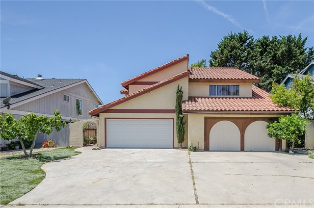 1268 S 16th Street, Grover Beach, CA 93433