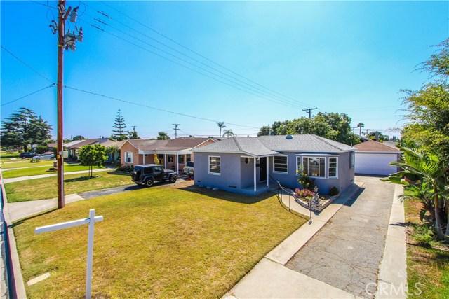 12316 Julius Avenue,Downey,CA 90242, USA