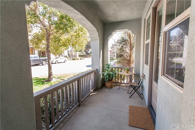 741 S Kroeger St, Anaheim, CA 92805 Photo 2
