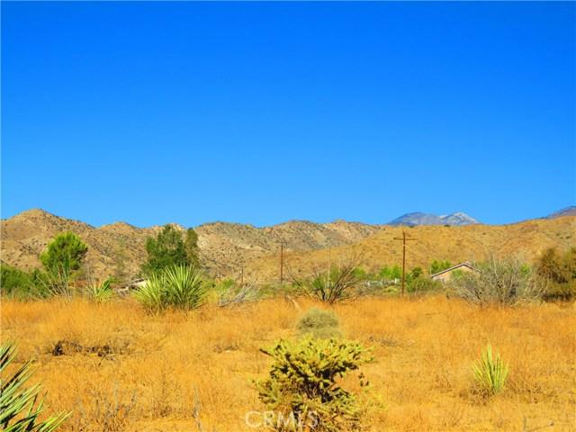 0 Adeline, Morongo Valley CA: http://media.crmls.org/medias/fd497d99-3324-40c1-b6d0-eb9309c5bcbc.jpg