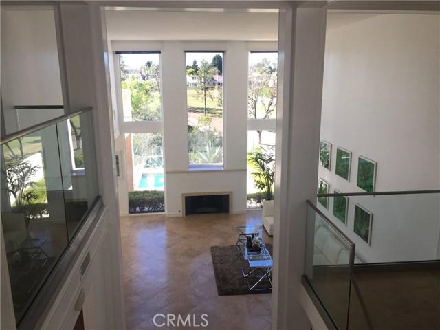 3 Rue Villars, Newport Beach, CA, 92660