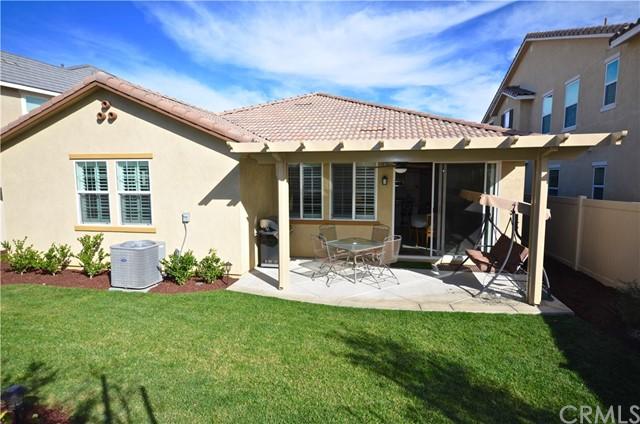 39041 New Meadow Dr, Temecula, CA 92591 Photo 36