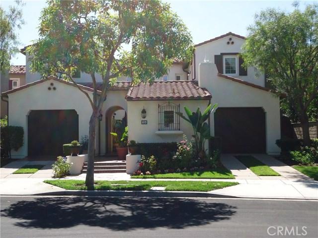 118 Retreat, Irvine CA 92603