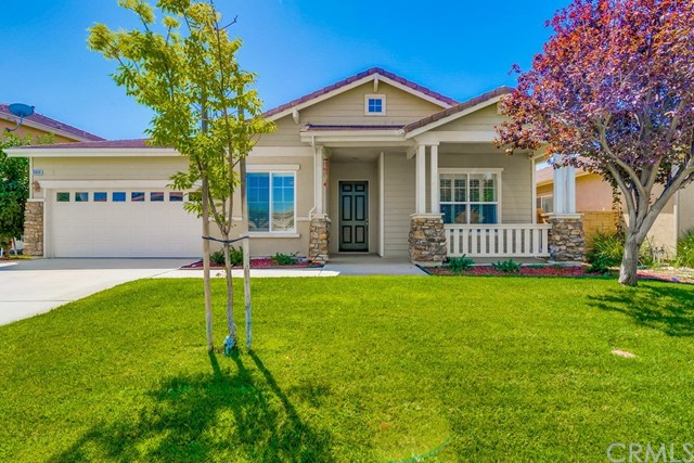 33659 Blue Water Wy, Temecula, CA 92592 Photo 0