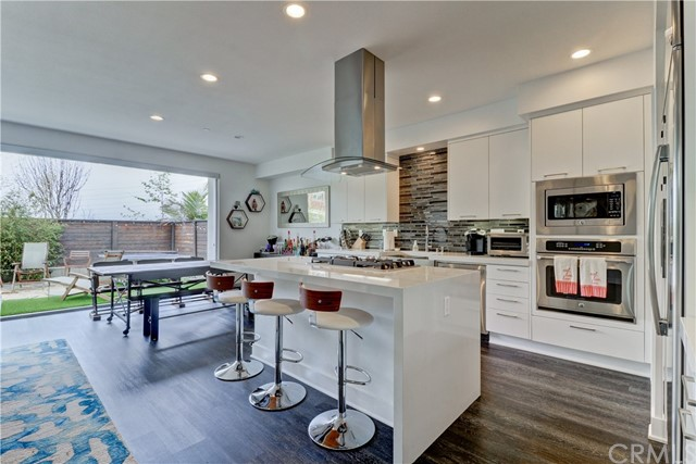 , CA  is listed for sale as MLS Listing PW18076551