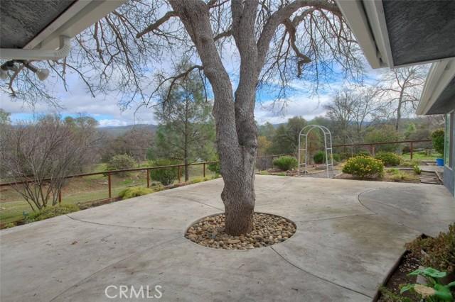 41930 Starlight Drive, Coarsegold CA: http://media.crmls.org/medias/fd505a4d-10e6-48fc-b68b-73f48a748346.jpg