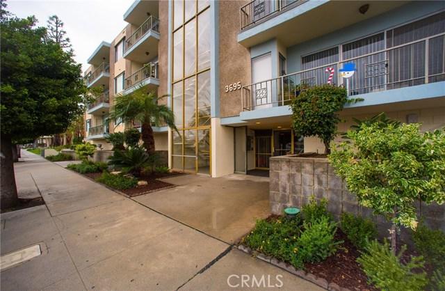 3695 Linden Avenue, Long Beach CA: http://media.crmls.org/medias/fd5128e0-cd3c-49b8-887b-518f527b8f8b.jpg