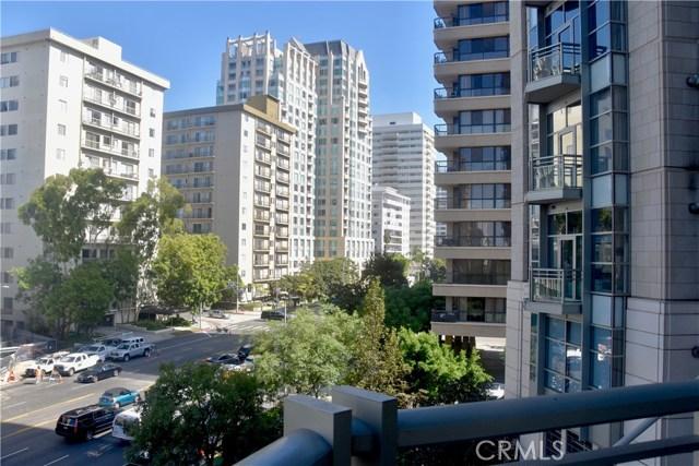 10776 Wilshire Unit 403 & 202C Los Angeles, CA 90024 - MLS #: PW18026945