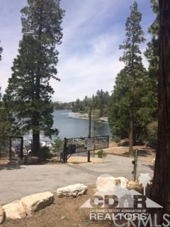 44530 San Pablo Lake Arrowhead, CA 92260 - MLS #: 218014398DA