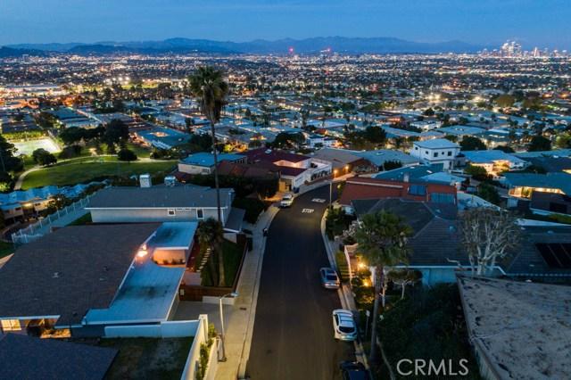 4161 Don Jose Dr, Los Angeles, CA 90008 photo 65