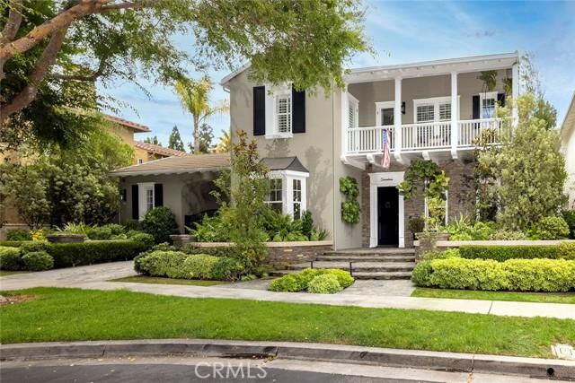 17 Boardwalk, Newport Beach, California 92660, 6 Bedrooms Bedrooms, ,5 BathroomsBathrooms,Residential Purchase,For Sale,Boardwalk,NP21154678