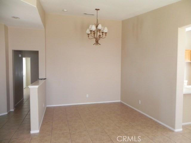 36903 Red Oak Street Winchester, CA 92596 - MLS #: SW18216647