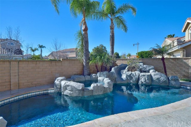 Photo of 744 S Morningstar Drive, Anaheim Hills, CA 92808