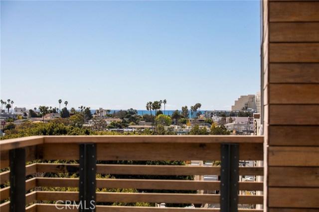 1122 Pico Bl, Santa Monica, CA 90405 Photo 29