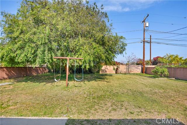 828 N Lenz Dr, Anaheim, CA 92805 Photo 18