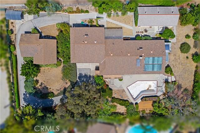 Photo of 1350 N Euclid Street, La Habra, CA 90631