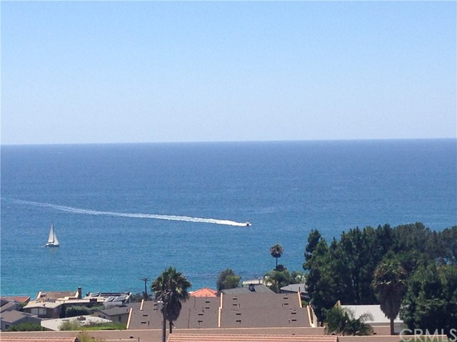 21702 Ocean Vista Drive B , CA 92651 is listed for sale as MLS Listing LG18032574