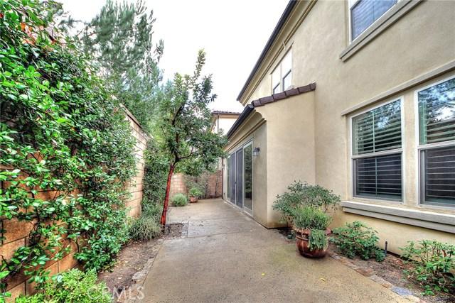 33 Los Indios, Irvine, CA 92618 Photo 32