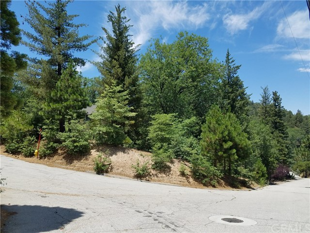 28310 Bern Lane, Lake Arrowhead CA: http://media.crmls.org/medias/fd5ff6cd-df25-4fd4-a549-216fc7bc8145.jpg