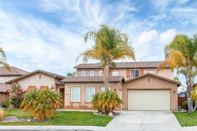44552  Villa Helena Street 92592 - One of Temecula Homes for Sale