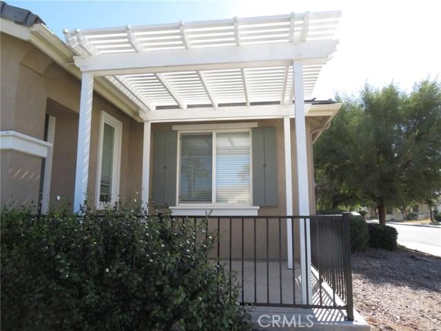 403 Palm Avenue, San Jacinto CA: http://media.crmls.org/medias/fd62ee5b-5302-4851-adaa-febdb083cf58.jpg