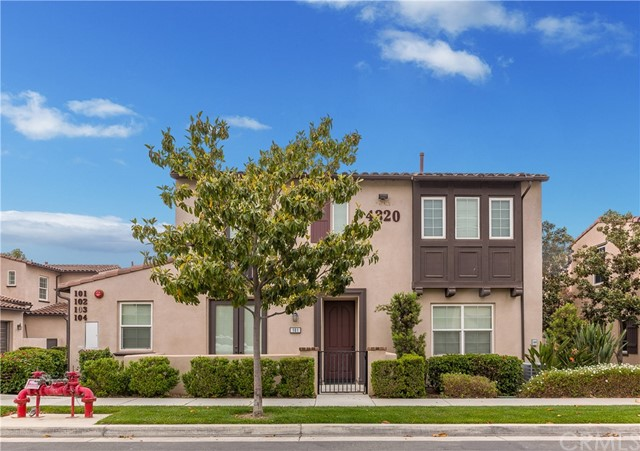 4320  Junction Street 92883 - One of Corona Homes for Sale