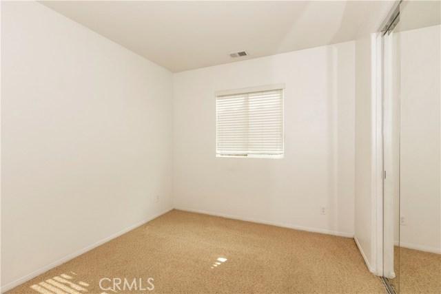 11854 Cedarbrook Place, Rancho Cucamonga CA: http://media.crmls.org/medias/fd65ca99-826e-48b7-9162-7d1588744f7b.jpg
