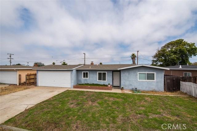 2575 Lancaster Drive, Arroyo Grande, CA 93420