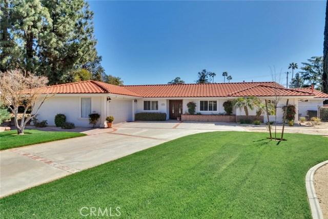 30841 Alta Mira Drive,Redlands,CA 92373, USA