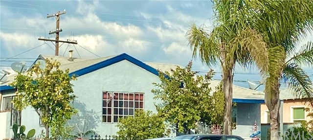 1057 135th Street, Gardena, California 90247, 5 Bedrooms Bedrooms, ,2 BathroomsBathrooms,Single family residence,For Sale,135th,EV20012781