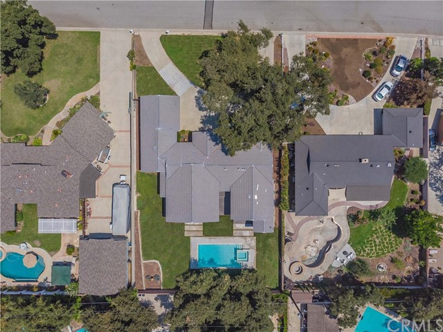 179 Catherine Park Drive, Glendora CA: http://media.crmls.org/medias/fd67998a-57f9-4139-b915-93eb9cbf7fc6.jpg